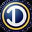 Damallsvenskan's logo
