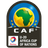 Africa Cup of Nations U20 's logo