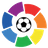 LaLiga World Tournament's logo
